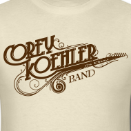 corey-koehler-band-t-shirt-1_design