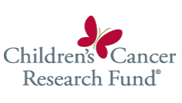 Let's Raise Some Money for Children's Cancer Research!